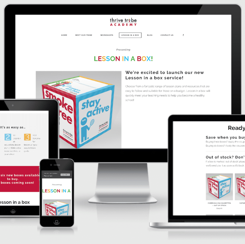 Lesson-in-a-Box-Ecommerce-Web-Designers-1-1024x1022